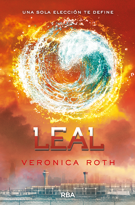 Leal - Roth Veronica