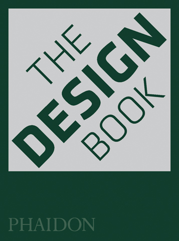 The Design Book -  Sin Autor