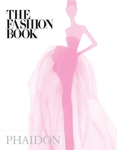 The fashion book - Editors Phaidon