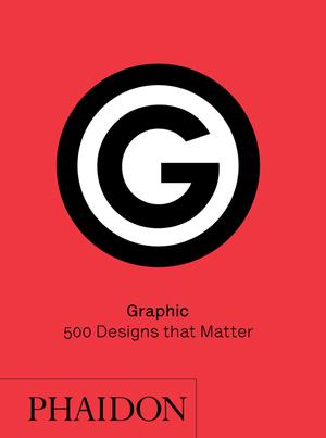 Graphic - Editors Phaidon