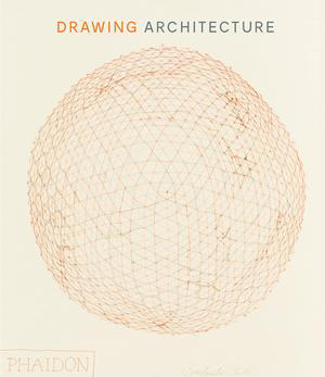 Drawing Architecture - Thomas Helen