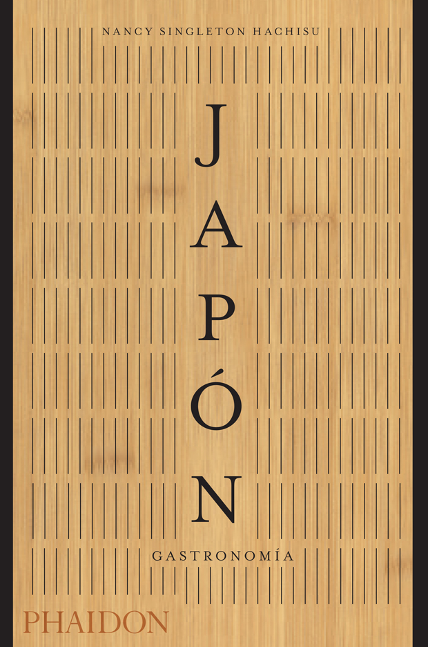 Japón - Singleton Hachisu Nancy