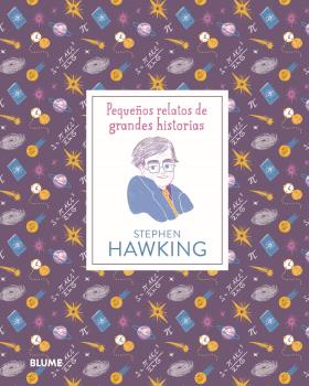 Stephen Hawking - Thomas Isabel
