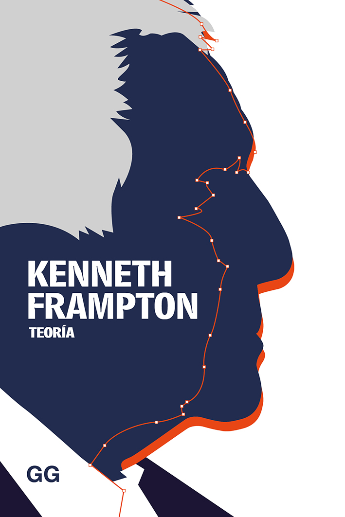 Teoría - Frampton Kenneth