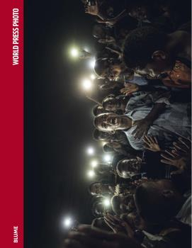 World Press Photo 2020 - Photo World Press