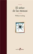 El señor de las moscas - Golding William