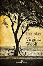 Las olas - Woolf Virginia