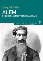 Alem - Gallo Ezequiel